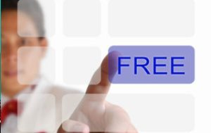 why-free-search-engine-optimization-is-ill-conceived-at-best