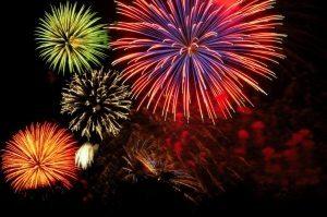 SEO Fireworks, linkbuilding fireworks, google penalty fireworks