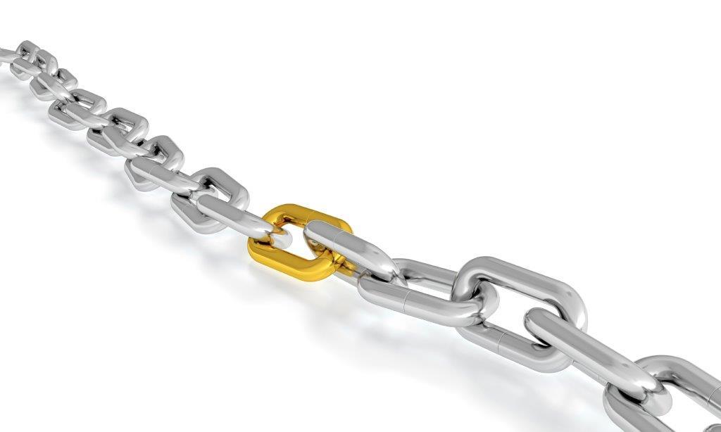 SEO Link Building Basics