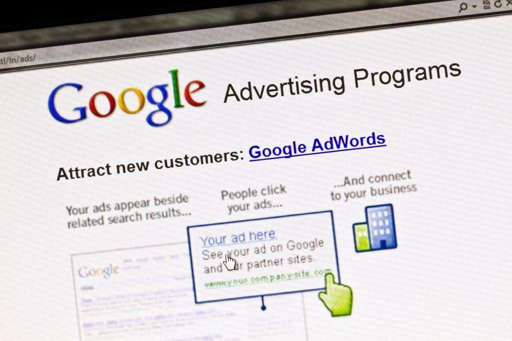 Navigating Adwords: Remarketing, Paid Search, Display Targeting