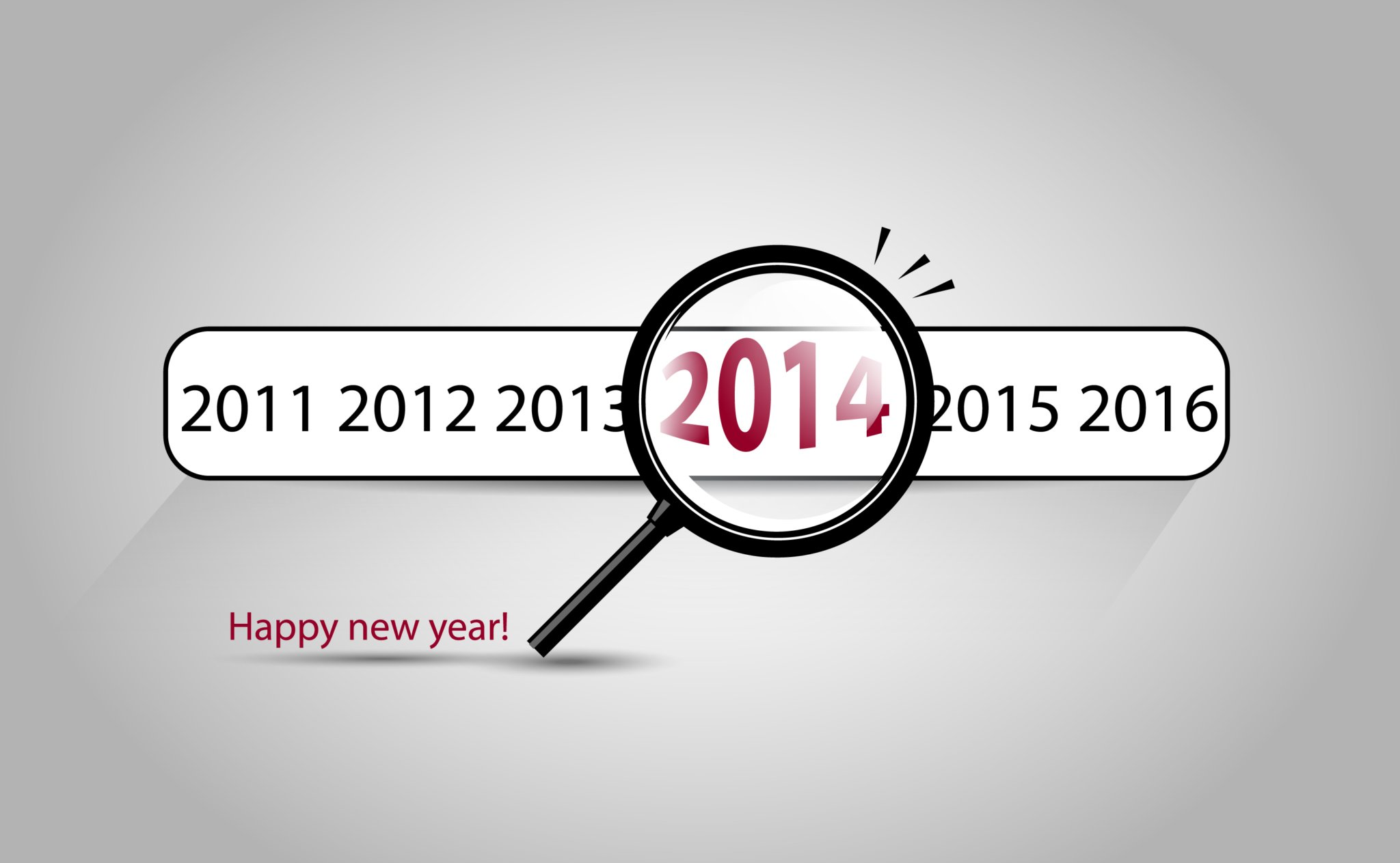 2014 Small Business Search Marketing Year In Review