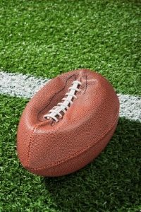 Deflated Football: Cheating in SEO