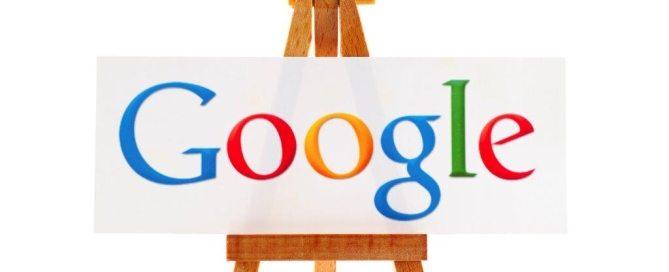 Google Tool Updates