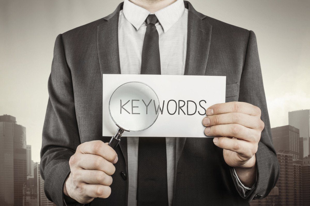 Deconstructing Keyword Research