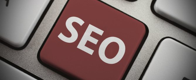 SEO Opportunity