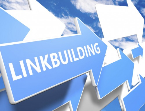 Low Hanging Fruit of Small Business Link Building