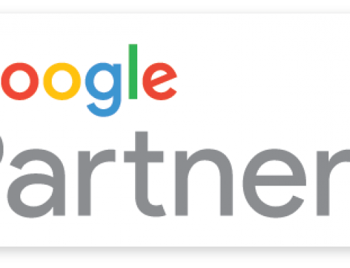 Google Certified Partner: What and Why?