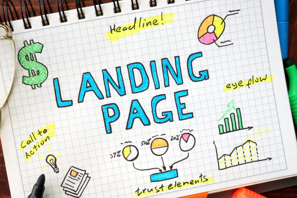 Landing Page Optimization Basics Everyone Should Be Doing