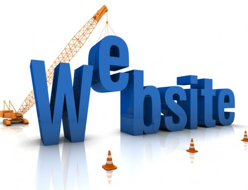 SEO Essentials When Building or Redesigning Your Site