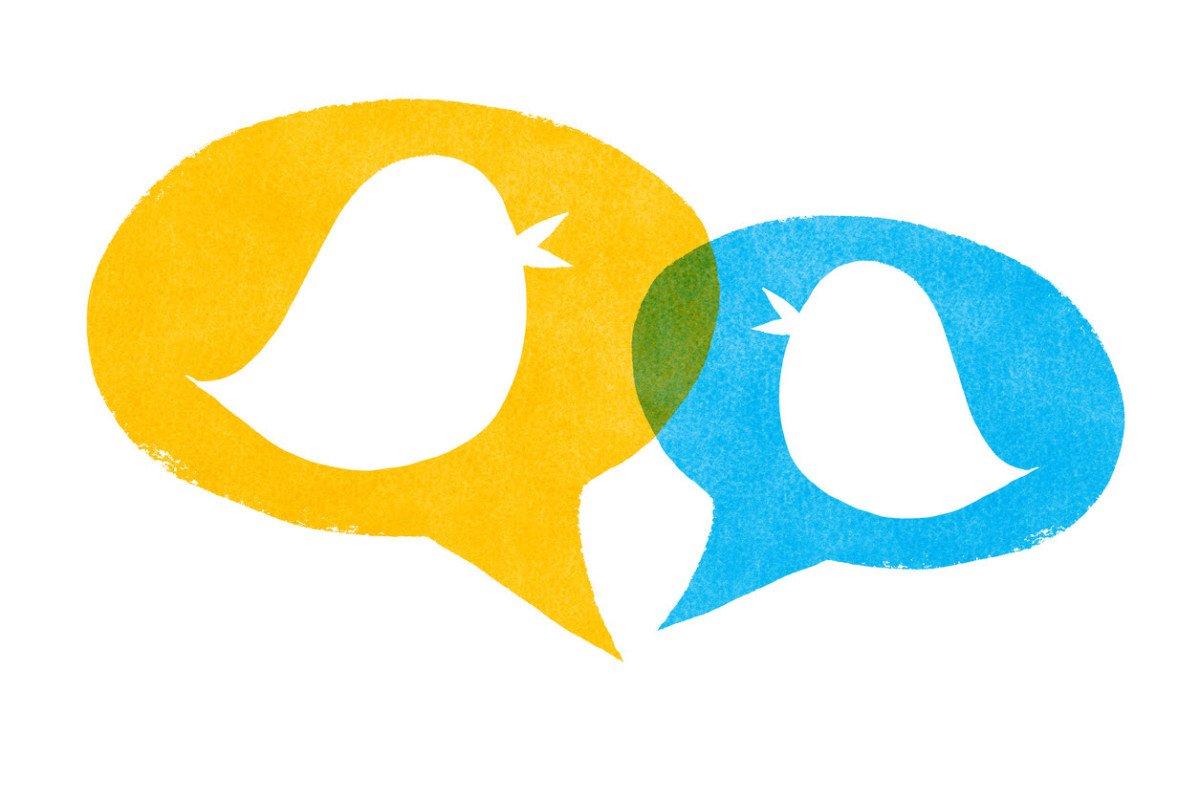 New SEM Monday Morning Twitter Show Starting in February