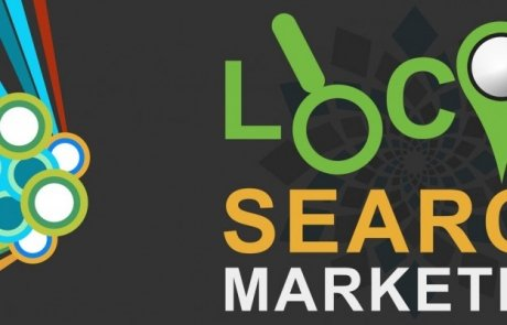 Local Search Marketing Factors Released