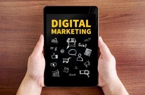 Digital Marketing Plans