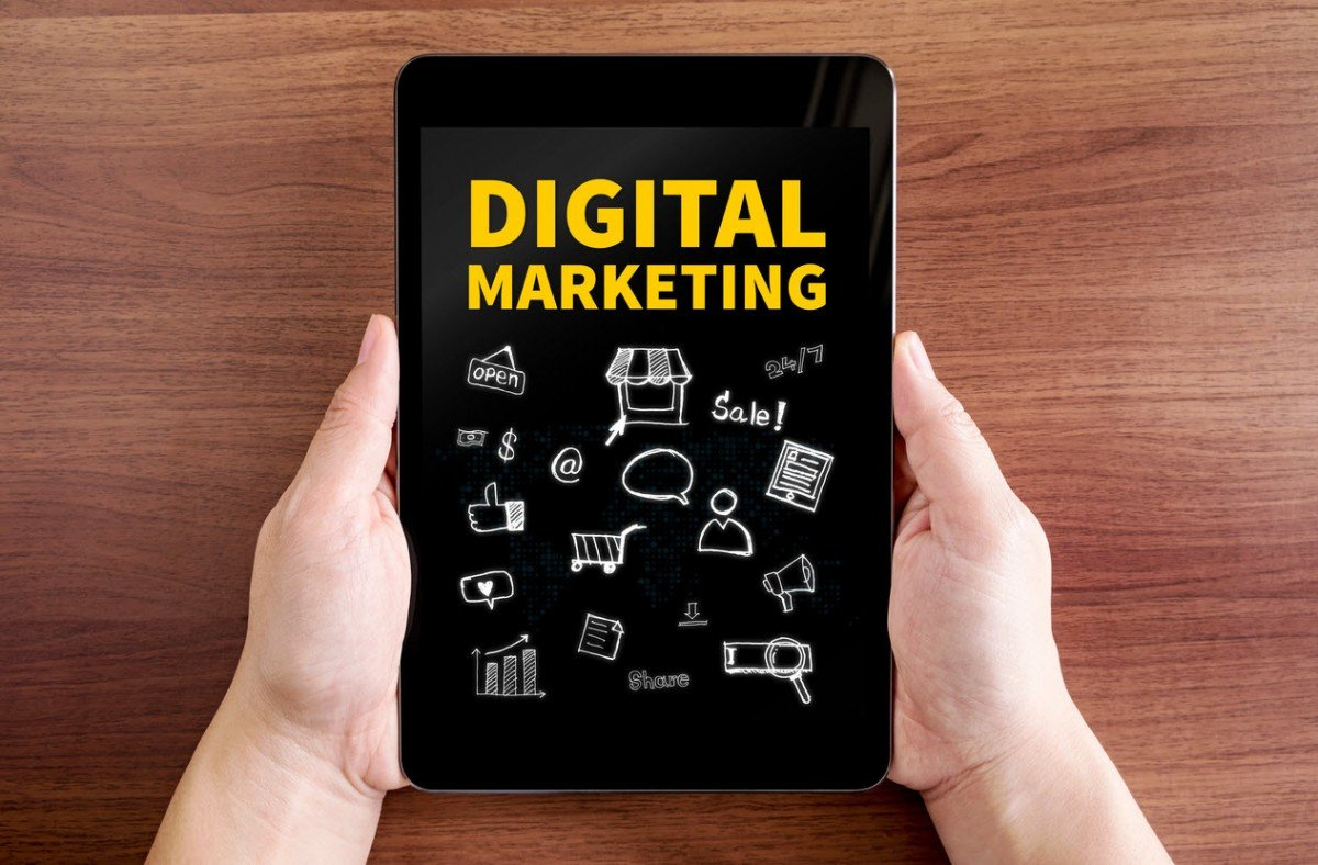 Digital Marketing Experts/Consulting: NYC/NJ/PA:USA