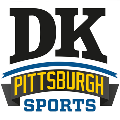 Partnering to Combine My Loves of SEO and Pittsburgh Sports
