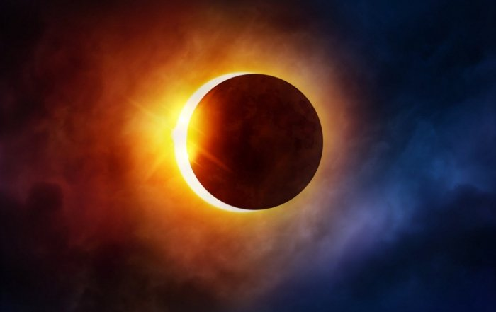 Nothing Eclipses Links as an SEO Ranking Signal