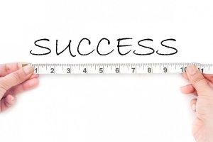 Measuring Digital Marketing Success