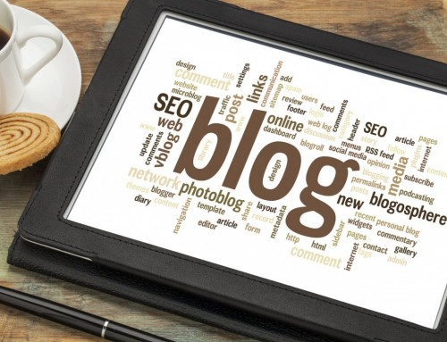 Blogging For Local Businesses – Is It Necessary for SEO?