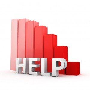 Emergency SEO Help