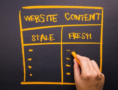 Content Audit: What is Helping and What is Hurting?