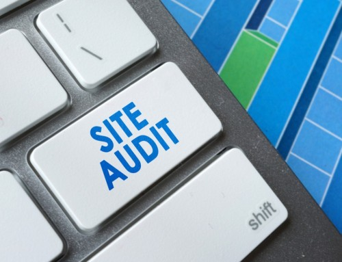 SEO Site Audits – What Went Wrong?