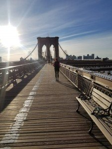 Brooklyn Bridge for Link Building Post