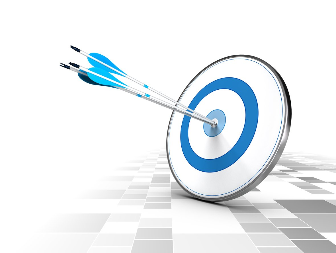 Pinpoint Adwords Targeting Combines with SEO for Small Business Success