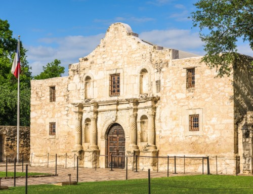 Texas SEO Consulting Tipping Points – You Can Be Found Anywhere