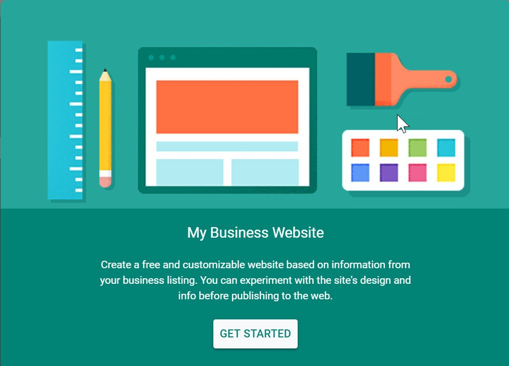 Do You Need The Google My Business (GMB) Website?