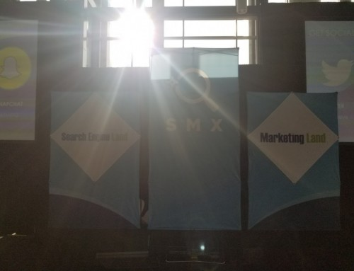 Shining the Light on Search Engine Marketing in Seattle-SEO & SEM
