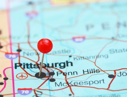 Pittsburgh Local SEO-You Can Be Found Anywhere