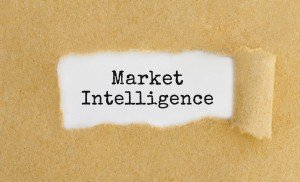 Search Marketing Intelligence