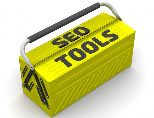 New Tools from Google Make SEO and GMB Management Easier