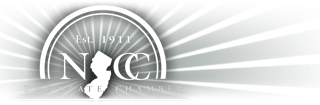 NJ Chamber of Commerce