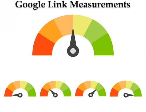 What Links Matter for Small Business SEO?