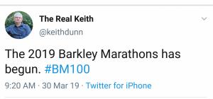 Barkleys Keith Dunn