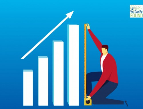Is Your Small Business Measuring Digital Success Properly?
