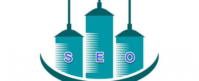 SEO Siling for Success