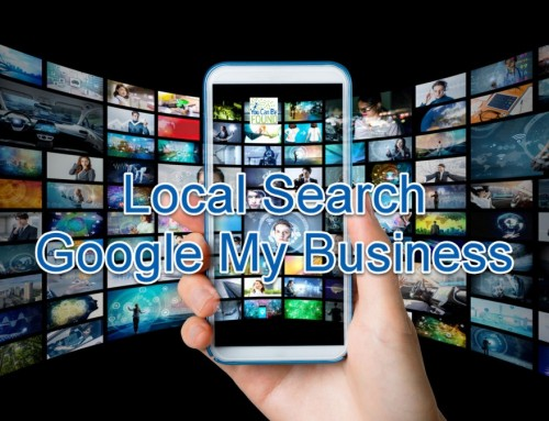 Google My Business (GMB) Photos Boost Local Rankings