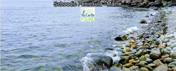 Schoodic Maine SEO: YCBF Anywhere