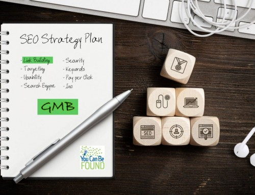 Important Elements of a Small Business SEO Plan
