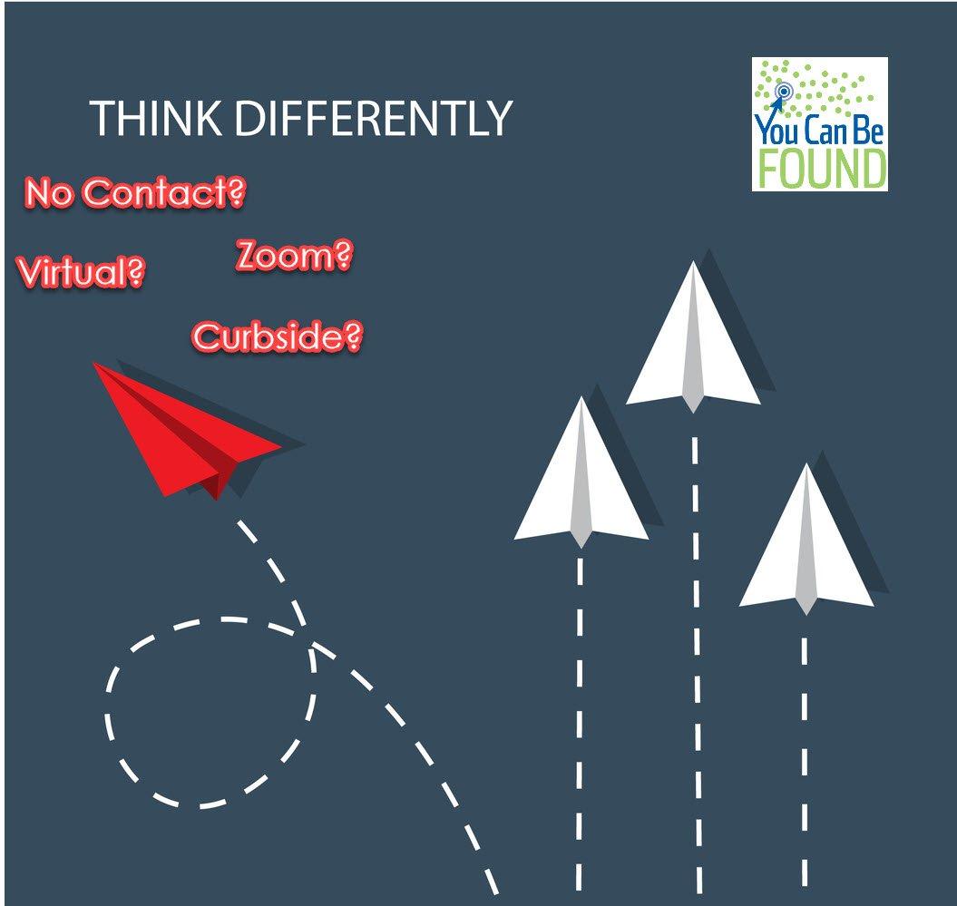 Pivot Content for SEO,PPC, GMB Success