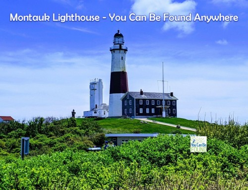 The Hamptons and Montauk SEO: You Can Be Found Anywhere