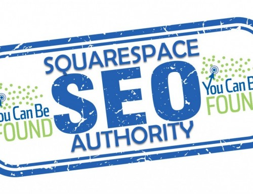 Squarespace SEO Expertise in A New World