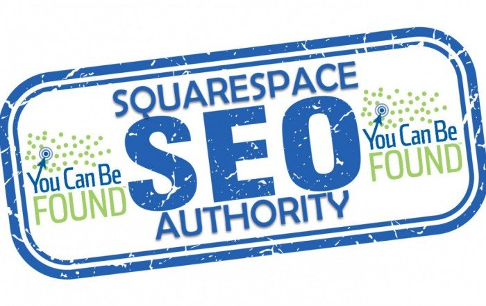 Squarespace SEO Expert Authority