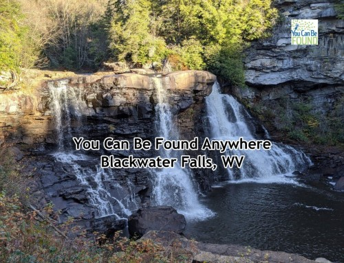 West Virginia with SEO and Change: You Can Be Found Anywhere