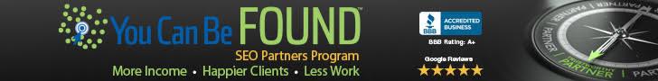 Partners Program for SEO and Digital Marketing